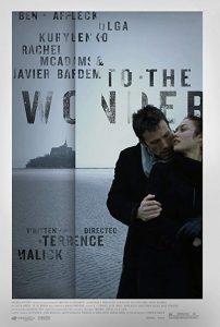To.The.Wonder.2012.720p.BluRay.DD5.1.x264-DON ~ 6.5 GB