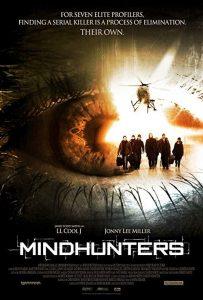 Mindhunters.2004.1080p.BluRay.DTS.x264-HDC ~ 7.7 GB