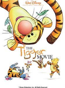 The.Tigger.Movie.2000.720p.BluRay.x264-DON ~ 2.2 GB