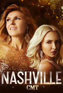 Nashville.2012.S06.1080p.AMZN.WEB-DL.DDP5.1.H.264-KiNGS – 44.7 GB