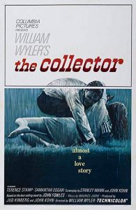 The.Collector.1965.720p.BluRay.FLAC.x264-EA ~ 8.5 GB
