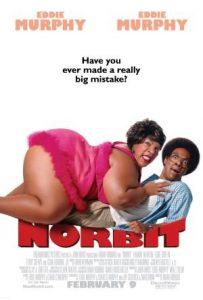 Norbit.2007.720p.BluRay.DD5.1.x264-KASHMiR ~ 6.4 GB