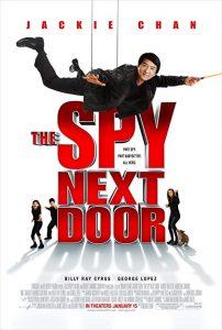 The.Spy.Next.Door.2010.1080p.BluRay.REMUX.VC-1.DTS-HD.MA.5.1-EPSiLON ~ 18.1 GB