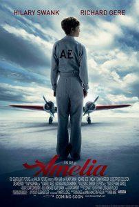 Amelia.2009.1080p.BluRay.REMUX.AVC.DTS-HD.MA.5.1-EPSiLON ~ 27.6 GB