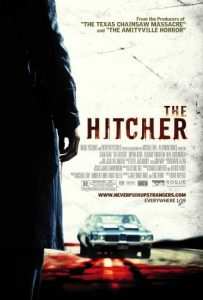 The.Hitcher.2007.720p.BluRay.DTS.x264-CRiSC ~ 4.4 GB