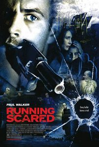Running.Scared.2006.1080p.BluRay.x264-LCHD ~ 8.7 GB