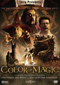 The.Colour.of.Magic.2008.720p.BluRay.DTS.x264-ESiR ~ 8.7 GB
