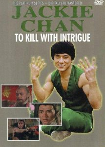 To.Kill.with.Intrigue.1977.720p.BluRay.x264-VALiS ~ 8.7 GB