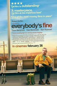 Everybody's.Fine.2009.Hybrid.1080p.BluRay.DTS.x264-DON ~ 12.9 GB