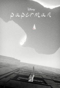 Paperman.2012.1080p.BluRay.DTS.x264-HiFi ~ 1,022.4 MB