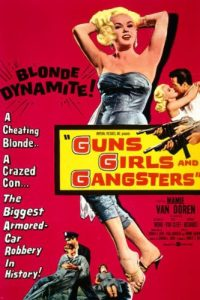 Guns.Girls.and.Gangsters.1959.720p.BluRay.x264-GHOULS ~ 3.3 GB