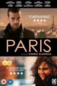 Paris.2008.1080p.BluRay.DD5.1.x264-VietHD ~ 8.9 GB