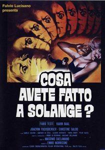 Cosa.avete.fatto.a.Solange.1972.1080p.Blu-ray.Remux.AVC.DTS-HD.MA.1.0-KRaLiMaRKo ~ 28.4 GB