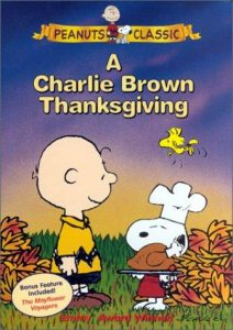 A.Charlie.Brown.Thanksgiving.1973.2160p.UHD.BluRay.REMUX.HDR.HEVC.DTS-HD.MA.5.1-EPSiLON ~ 9.1 GB