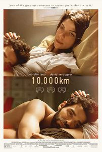 10.000.Km.2014.SPANISH.1080p.BluRay.x264.DD5.1 ~ 7.4 GB