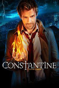 Constantine.S01.720p.BluRay.DD5.1.x264-SbR ~ 27.7 GB