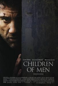 Children.of.Men.2006.1080p.BluRay.DD5.1.x264-SA89 ~ 16.7 GB
