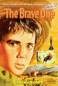 The.Brave.One.1956.1080p.BluRay.x264-HD4U – 6.6 GB
