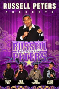 Russell.Peters.2011.The.Green.Card.Tour.Live.O2.Arena.720p.BluRay.x264-N0TSC3N3 ~ 4.4 GB