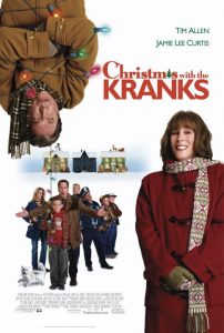 Christmas.with.the.Kranks.2004.1080p.WEBRip.DD5.1.x264-NTb ~ 9.5 GB