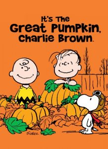 Its.the.Great.Pumpkin.Charlie.Brown.1966.2160p.UHD.BluRay.REMUX.HDR.HEVC.DTS-HD.MA.5.1-EPSiLON ~ 9.0 GB