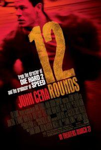 12.Rounds.2009.1080p.BluRay.REMUX.AVC.DTS-HD.MA.5.1-EPSiLON ~ 23.6 GB