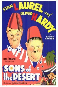 Sons.of.the.Desert.1933.720p.BluRay.X264-AMIABLE – 3.3 GB