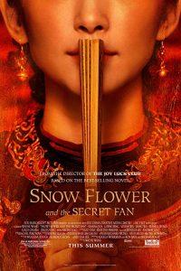 Snow.Flower.and.the.Secret.Fan.2011.BluRay.1080p.x264.DTS-HDChina ~ 11.4 GB