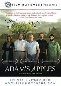 Adams.æbler.2005.1080p.Blu-ray.Remux.AVC.DTS-HD.MA.5.1-KRaLiMaRKo ~ 14.3 GB