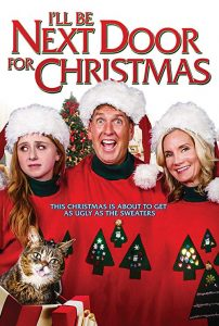 Ill.Be.Next.Door.for.Christmas.2018.1080p.WEB-DL.H264.AC3-EVO ~ 3.9 GB