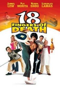 18.Fingers.of.Death.2006.720p.BluRay.x264-SPRiNTER ~ 3.3 GB