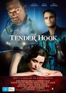 The.Tender.Hook.2008.720p.BluRay.x264-HD4U ~ 4.4 GB