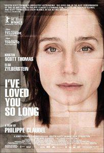 I've.Loved.You.So.Long.2008.720p.BluRay.DD5.1.x264-CtrlHD ~ 4.5 GB