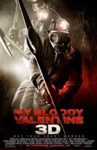 My.Bloody.Valentine.2009.1080p.BluRay.REMUX.AVC.DTS-HD.MA.7.1-EPSiLON ~ 17.5 GB