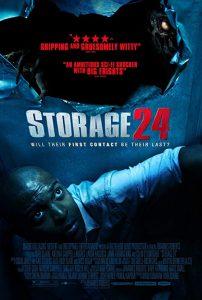 Storage.24.2012.1080p.BluRay.REMUX.AVC.DTS-HD.MA.5.1-EPSiLON ~ 19.4 GB