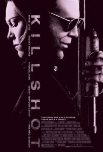 Killshot.2008.720p.BluRay.DTS.x264-DON ~ 4.4 GB