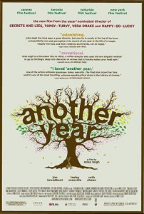 Another.Year.2010.720p.Bluray.DD5.1.x264-DON ~ 6.5 GB
