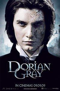 Dorian.Gray.2009.1080p.BluRay.REMUX.AVC.TrueHD.5.1-EPSiLON ~ 22.1 GB