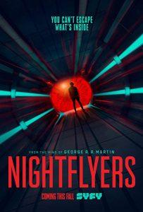 Nightflyers.S01.720p.AMZN.WEB-DL.DDP5.1.H.264-SiGMA ~ 5.8 GB