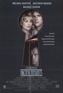Pacific.Heights.1990.1080p.NF.WEB-DL.DD5.1.x264-NTb ~ 3.1 GB