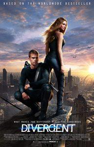 Divergent.2014.720p.BluRay.DTS.x264-VietHD ~ 8.3 GB