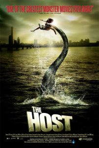 The.Host.2006.BluRay.1080p.x264.DTS-iLL ~ 10.9 GB