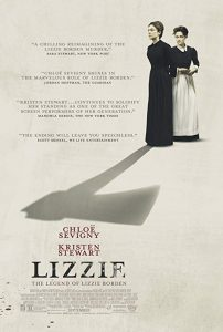 Lizzie.2018.720p.BluRay.x264-VETO – 4.4 GB