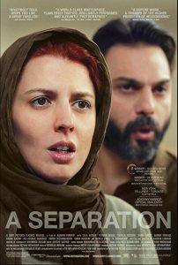 A.Separation.2011.PERSIAN.DTS-HD.DTS.1080p.BluRay.x264.HQ-TUSAHD ~ 10.3 GB
