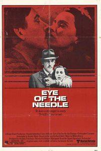 Eye.of.the.Needle.1981.1080p.BluRay.REMUX.AVC.DTS-HD.MA.2.0-EPSiLON ~ 25.1 GB