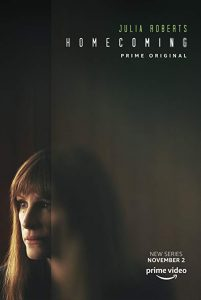 Homecoming.S01.2160p.HDR.Amazon.WEBRip.DD+.5.1.x265-TrollUHD ~ 47.7 GB