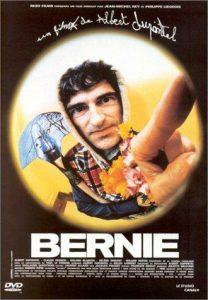 Bernie.1996.1080p.BluRay.x264-USURY ~ 7.6 GB