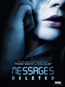 Messages.Deleted.2010.1080p.Blu-ray.Remux.AVC.DTS-HD.MA.5.1-KRaLiMaRKo ~ 14.1 GB
