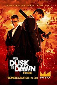 From.Dusk.Till.Dawn.S01.Repack.720p.BluRay.DD5.1.x264-DON ~ 21.6 GB