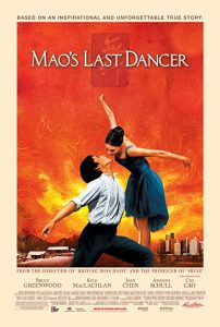 Mao's.Last.Dancer.2009.720p.BluRay.x264.DTS-HDChina ~ 6.8 GB